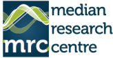 Median Research Center