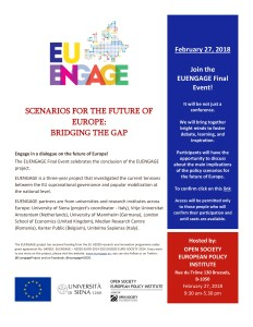 future-of-europe-event-euengage-output