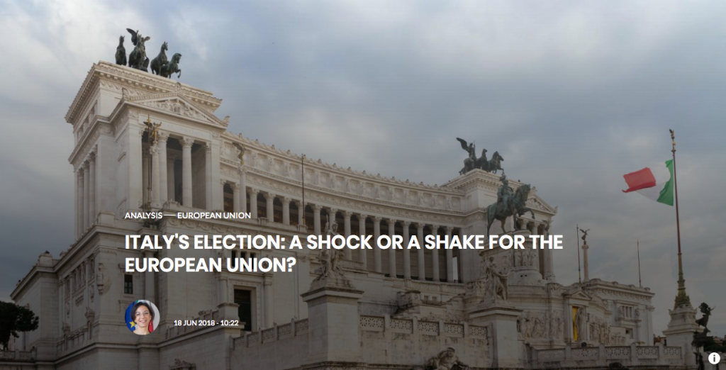 screenshot-2018-8-6-italys-election-a-shock-or-a-shake-for-the-european-union-clingendael-spectator